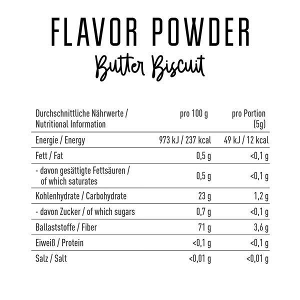 got7-flavor-naehrwerte