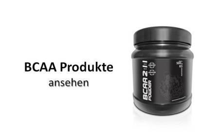 bcaa-aminosaeuren-shop-kaufen58c0f5c4e701f