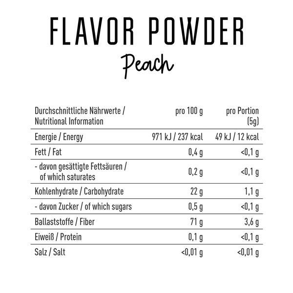 got7-flavor-naehrwerte-peach