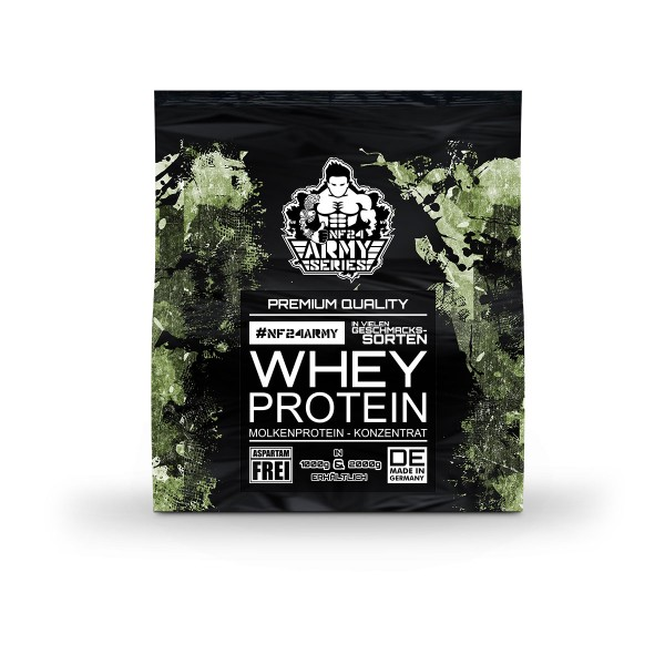 bestes-whey-protein-fuer-frauen58d11980d110c