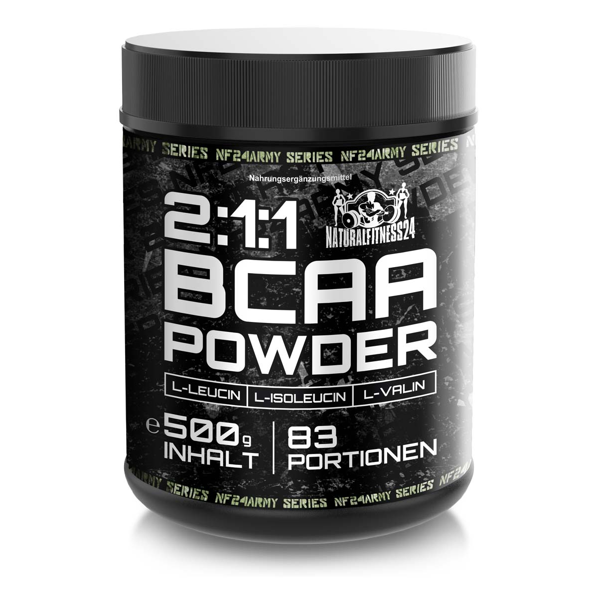 BCAA-POWDER-Packshot