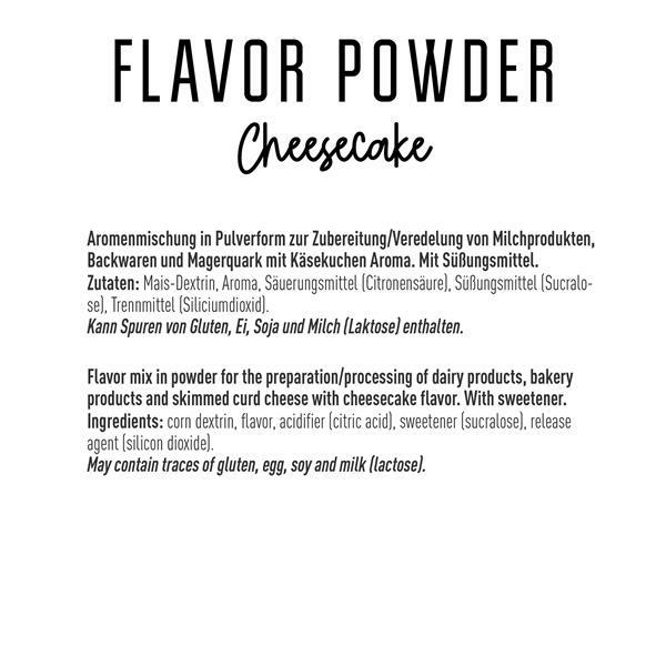 got7-flavor-zutaten-cheesecake
