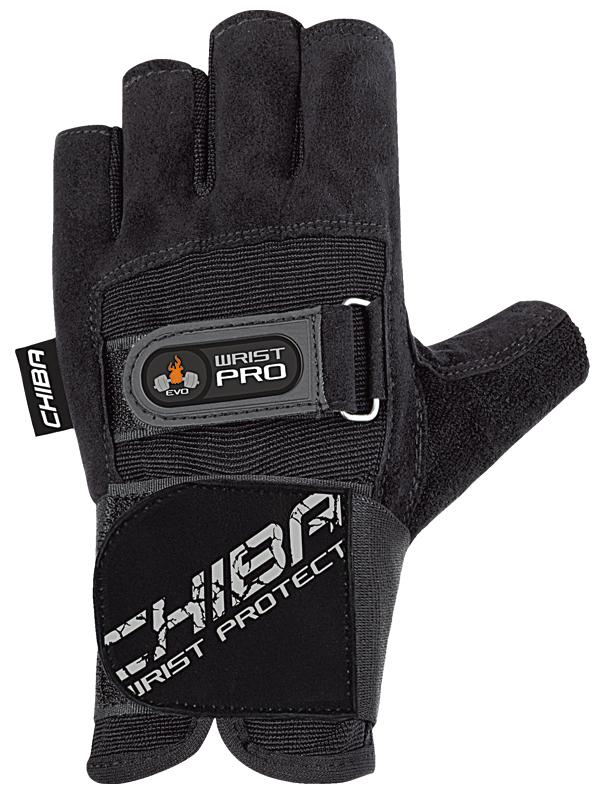 chiba handschuhe