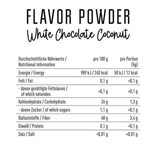 got7-flavor-Naehrwerte-white-chocolate-coconut_2