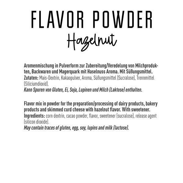 got7-flavor-zutaten-hazelnut_3