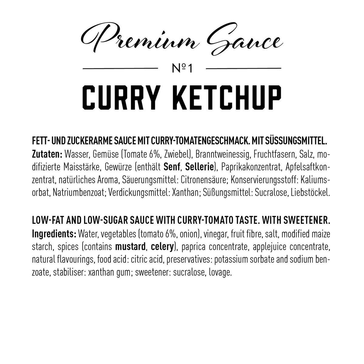 Zutaten-Got7-Premium-sauce-Curry-Ketchup