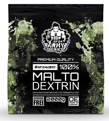 NF24-Maltodextrin5ac374516e978