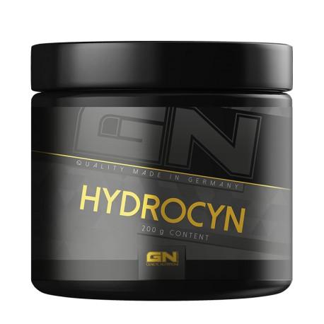 GN Hydrocyn™ Pulver
