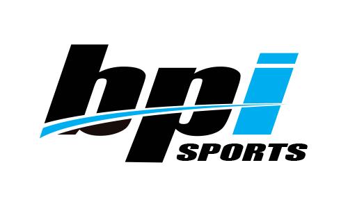 BPI Sports Shop