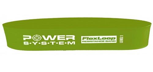 Flex-Loop-Level-2-a