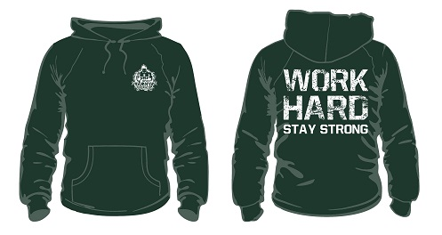 Gym-Hoodie-Forrest-Green-NF24