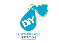 DOitYOURSELF Nutrition (DiY)