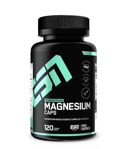 ESN-Magnesium-min