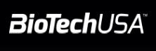Biotech-USA-Logo