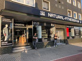 fitness-shop-bottrop-oberhausen-essenMwrNwKWaGQNEoigRCdtZxlCGKP