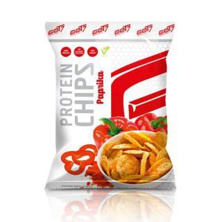 GOT7 Protein Chips Paprika