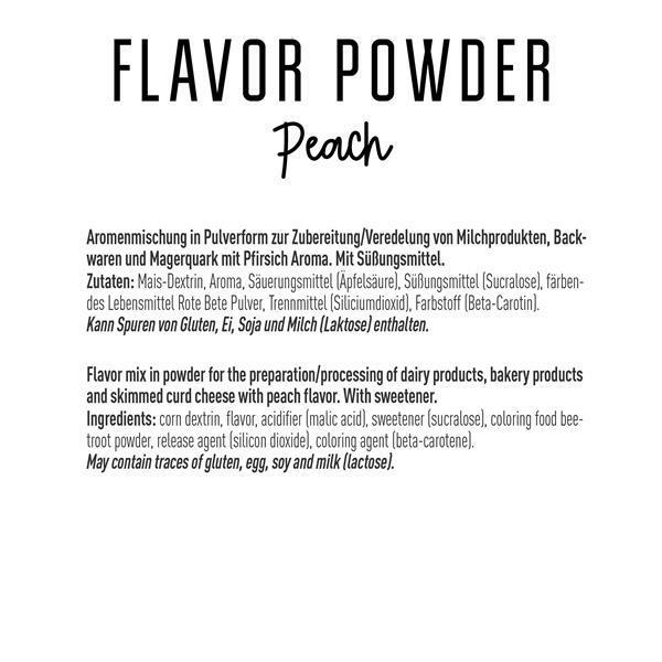got7-flavor-zutaten-peach