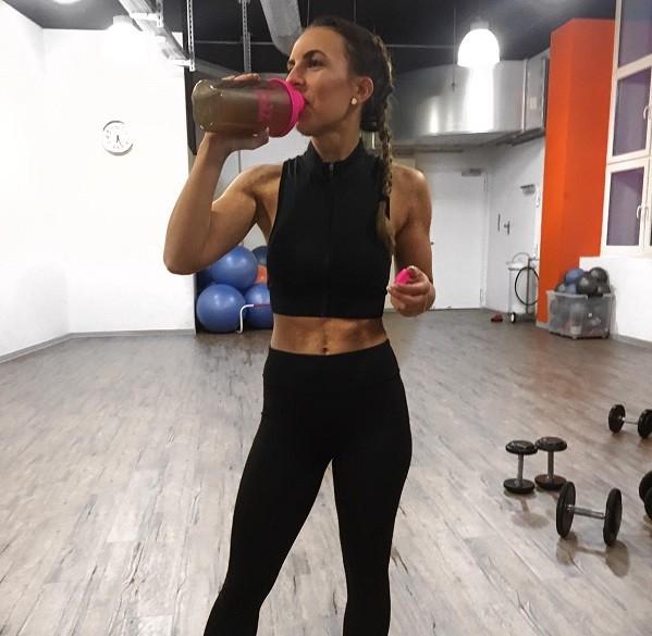 Whey-Protein-vor-oder-nach-dem-Training