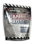 Hi Tec Nutrition Hi-Anabol Protein 1Kg (21,90EUR/Kg)
