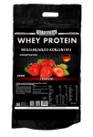 NF24 Whey Protein Konzentrat 1kg oder 2Kg Beutel (ab 17,45€/kg) (17,45EUR/Kg)