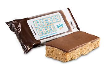 energy cake 500 pro
