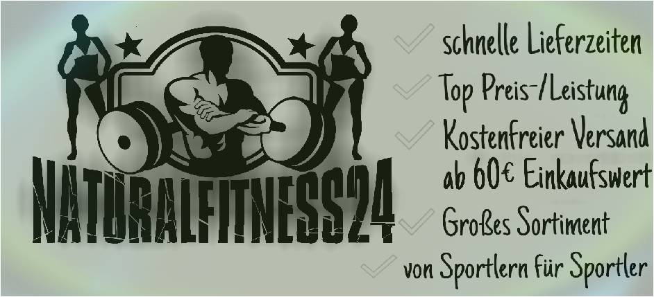 natural-fitness24